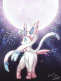 Moonforce