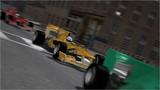 【MMD】F1