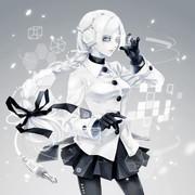 ar+if:cal_snow