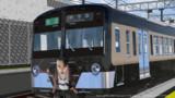 祝・進撃の西武鉄道