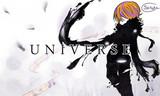 UNIVERSE[ver.kyou]