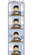 STAP制作委員長 おぼちゃん その1