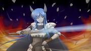 【上白卓】Knight of Nightmare