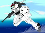 OZ-00MS トールギス