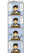 STAP制作委員長 おぼちゃん その3
