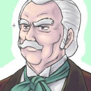 ドリンコート伯爵