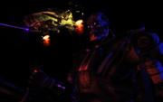 Terminator (mmd)