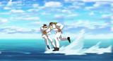 任務「提督自ら出撃し、艦隊を支援せよ!」