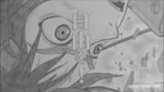 【うごイラ】シャーペンで進撃の巨人OP・反撃の翼【88枚】