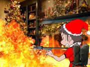 SZKはどうやってクリスマス企画を盗んだのか