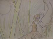 竹林のミスティア