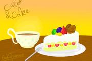 Coffee&Cake