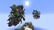 【Minecraft】 vs破壊するもの~その2~【マインクラフト】