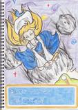 豊姫流星群