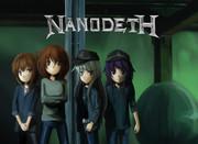 NANODETH