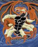 カニドラゴン