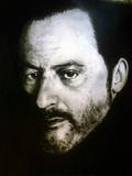 jean reno ジャンレノ