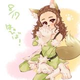 関裕美さん