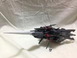 MG改造 AGE-2ダークハウンド キメ(変形)