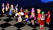 東方チェス 01