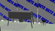 MMDSHOTSHOW2014(mkysブース)012
