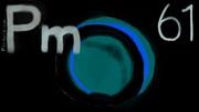 Promethium(プロメチウム)