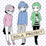 ZOLA PROJECT☆☆☆