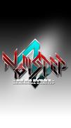 NNMR ロゴ