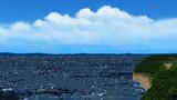 【MMD】ヨコハマなステージVer.0.51 西の岬周辺【ステージ配布】