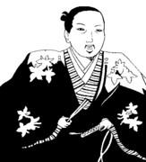 【連載告知】歴女るの!最新11話更新!