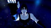【MMD】☆★☆★☆★【ジョジョの奇妙な冒険】12