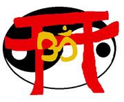 神道・仏教・道教