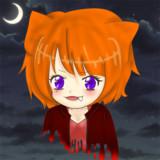 【ハロウィン企画2013】toy猫(猫娘)