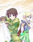 ロードスの騎士
