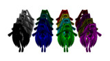 Colorful_Illusionary