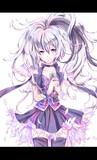 世界に咲く歌姫へ