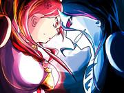 大和VS戦艦棲姫