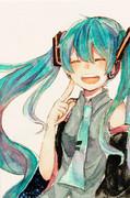 Smile*