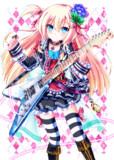 ギターっ子