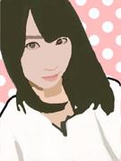 AKB48 石田晴香