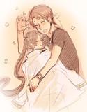 おやすみ綾波