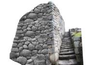 石造り本社.png
