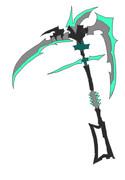 厨二病武器01