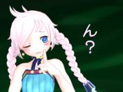 【Rana33892】ん?