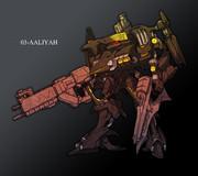 03-AALIYAH