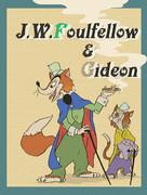 Foulfellow&Gideon