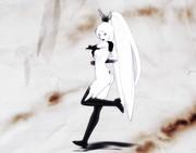 装甲空母姫さん