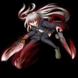 睦月型菊づ姫