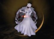 月に舞う姫