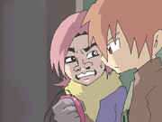 レナの表情がひどい件について(その6)